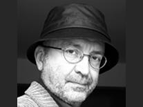 Alberto Lorenzini