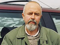 Giovanni Lancellotti