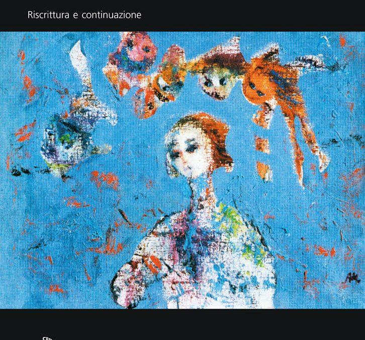Bibliografia di Alice Miller in italiano