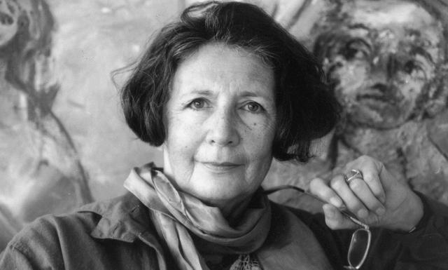 In ricordo di Alice Miller – Di Alberto Lorenzini