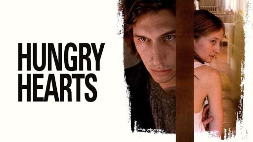 Alberto Lorenzini commenta Hungry Hearts