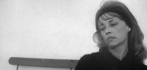 Jeanne Moreau (Catherine)